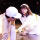 無名劇団 第31回公演「プラズマ」より。