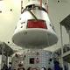 中国の次世代宇宙船が公開 2020年にも初飛行