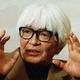 司馬遼太郎「麻原は日本史上で何番目の悪人か」