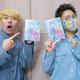 """「""""今""""をお伝えできれば」ONE OK ROCK ライブリクエストナイト開催"""