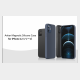 Anker Japan、iPhone12用のMagSafe対応シリコンケース発売
