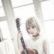 """""""絶望系アニソンシンガー""""ReoNa、6月24日Billboard Live TOKYOにて、世界のピアノマン、ダニエル・パウターとの共演が決定!"""