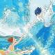 【週末アニメ映画ランキング】「きみと、波にのれたら」9位発進、アニメ映画4本ランクイン