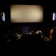 『ヱヴァ新劇場版:Q』IMAX版、当日に上映一時見合わせ発表