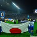 岡崎慎司、日本サッカー界の発展へ持論「前から言われてきたけど