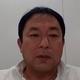 JFA反町技術委員長、吉田ら経験ある日本代表選手の姿勢称える 11月はメキシコ戦と「もう1試合」を調整中