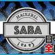 saba_titlle-04_1595434363