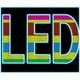 【毎日がアプリディ】スマホがLED電光掲示板に早変わり「電光掲示板」