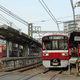 【クイズ急行】10/22 RailQex