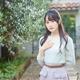 小倉 唯、13th Single「Clear Morning」を3/31に発売  表題曲はスマホゲームのテーマソング