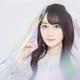 小倉 唯、3月31日発売の13th Singleより本人作詞のカップリング曲「pyu♥a purely」のリリックビデオが公開!
