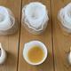 カップ麺の汁、流しに捨てると…思わぬ被害が起こる?実験結果