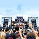 ビーチフェス「ミュージックサーカス'21」大阪・タルイサザンビーチで、国内外アーティスト出演