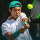 聴覚障害を持つ韓国テニス選手がATPツアーで歴史的な1勝。心に響くメッセージを残す