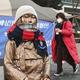 慰安婦訴訟で日本政府に賠償命令「反人道的」との原告側主張を認める