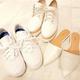 お仕事女子におすすめの「通勤靴&社内靴」を一気見せ♡ 夏のオフィスコーデに合うシューズは?