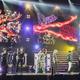 #ヒプマイ2ndバトルライブ が3公演連続で世界トレンド1位に!『ヒプノシスマイク-Division Rap Battle- 6th LIVE 』3rd Battleオフィシャルレポート!