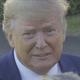 トランプ大統領「心から祝福」即位礼正殿の儀で声明