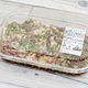 コストコ特製の豚肉おかず『ガーリックペッパーポーク』は完全にごはんがすすむ味付け