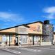 10月29日・沖縄にオープンする「石窯パン工房ADEMOK 南風原店」