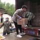 特産ミカン「南豊蜜橘」の滞貨解消に取り組む 江西省撫州市