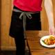 中国のネット上で、日本料理店の「お通し」が広く話題となった。(イメージ写真提供:123RF)