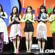 """Red Velvet、ニューアルバム「『The ReVe Festival』Day 1」でカムバック""""新しい挑戦…私たちの魅力が詰まった曲"""""""