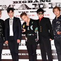"BIGBANGとYGの命運を握るのは、除隊したG-DRAGON。""再契約か、"