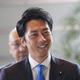 「育休宣言」した小泉進次郎が入閣を断らなかった理由