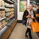 キャッシュレスのスーパー「Amazon GO」が、N.Y.にオープン!?