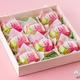 【夏の贈り物に】冷やしても凍らせても白桃の美味しさそのまま! 『大久保白桃(桃ゼリー)』 は楽しみ方いろいろ!