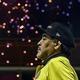 サッカー元アルゼンチン代表のディエゴ・マラドーナ氏(2018年11月29日撮影、資料写真)。(c)RASHIDE FRIAS / AFP