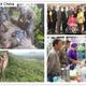 タイで生活中に夫に崖から突き落とされたものの奇跡的に一命をとりとめ、回復した中国人女性がこのほどメディアのインタビューに応じ、心境を語った。