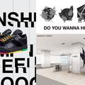 「仮面ライダー」のファッションブランド「HENSHIN by KAMEN RID