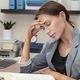 休み明けの労働効率は通常の10%近く減少 研究で明らかに