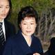 【韓国でいま話題の記事】韓国の「急所」を突く! 安倍首相「中国は嫌な国だが外交はできる。韓国は交渉もできない愚かな国だ」