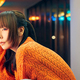 aiko、新曲「ハニーメモリー」のライブ映像&公式インタビュー公開!「何度も何度も歌いたい」