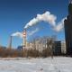 今年のCO2排出量は5%増加へ、景気回復は気候に打撃=IEA