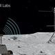月で初めてのLTE/4Gの通信網構築へ、NASAとノキア - 5Gに改修も