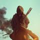 Netflix配信『キングダム:アシンの物語』は脚本家キム・ウニの集大成!?「最も完璧なシノプシス」と監督が称賛