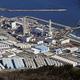 汚染水を保管するタンクが並ぶ福島第1原発(資料写真)=(共同=聯合ニュース)