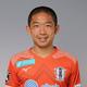 愛媛FCで7年プレーしたFW河原和寿が今季限りで退団「この決断がベスト」
