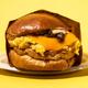 とろふわエッグサンドが話題! LAで大人気の卵料理専門店「eggslut」が上陸