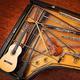 ヤマハが「ゴーンごっこ」流行危惧 「楽器箱に入らないで」と注意喚起
