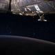 「培養肉」宇宙での生成に世界初成功、有人宇宙探査に弾みも