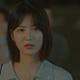 「場合の数」Wanna One出身オン・ソンウ vs キム・ドンジュン…シン・イェウンをめぐる対決
