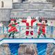 11月9日からスタート!東京ディズニーリゾートのクリスマス2021