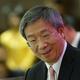 中国人民銀、金融政策通じ成長支援する 債務リスクも注視=総裁