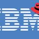IBMがRed Hat買収を完了。約3.7兆円で