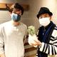柿澤勇人、朝ドラ「エール」藤山一郎役で歌を猛勉強「藤山さん一族に、父にそっくりですと言っていただいて…」